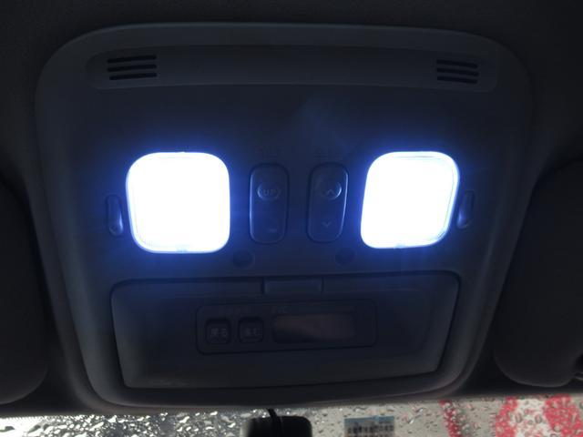 「トヨタ」「ランドクルーザー100」「SUV・クロカン」「茨城県」の中古車33