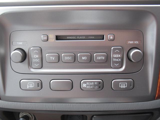 「トヨタ」「ランドクルーザー100」「SUV・クロカン」「茨城県」の中古車36