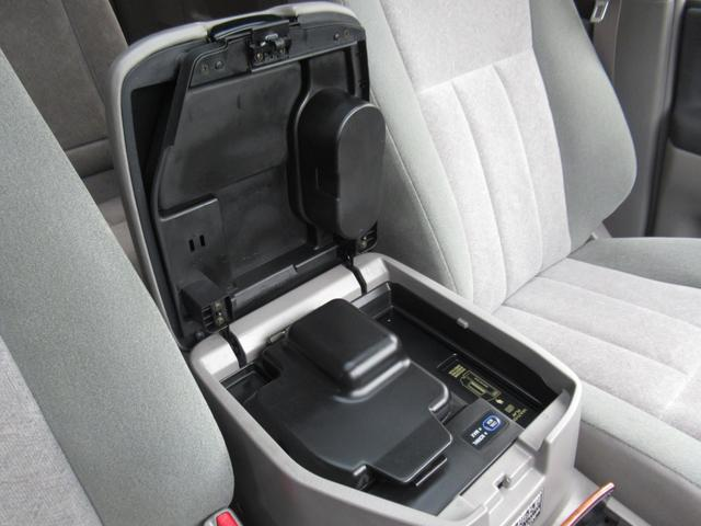 「トヨタ」「ランドクルーザー100」「SUV・クロカン」「茨城県」の中古車42