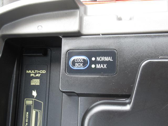 「トヨタ」「ランドクルーザー100」「SUV・クロカン」「茨城県」の中古車43