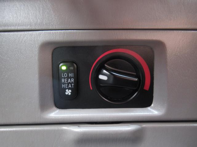 「トヨタ」「ランドクルーザー100」「SUV・クロカン」「茨城県」の中古車49
