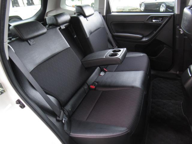 「スバル」「フォレスター」「SUV・クロカン」「茨城県」の中古車6