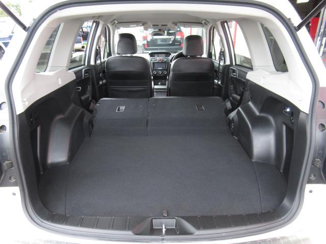 「スバル」「フォレスター」「SUV・クロカン」「茨城県」の中古車10