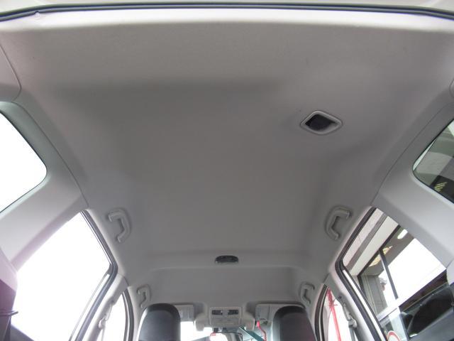 「スバル」「フォレスター」「SUV・クロカン」「茨城県」の中古車11
