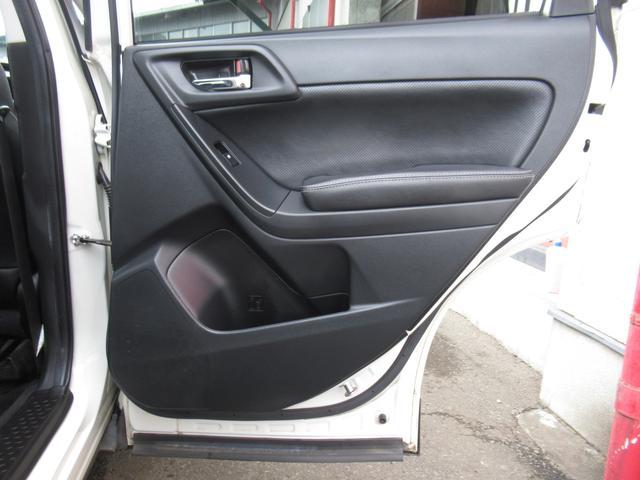 「スバル」「フォレスター」「SUV・クロカン」「茨城県」の中古車13