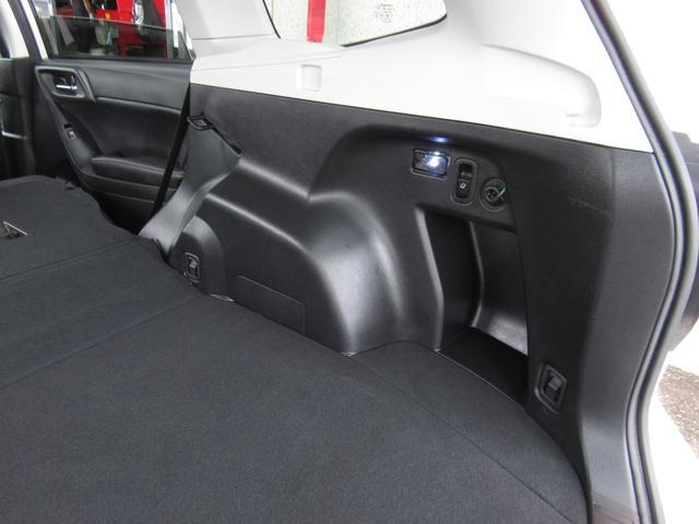 「スバル」「フォレスター」「SUV・クロカン」「茨城県」の中古車14