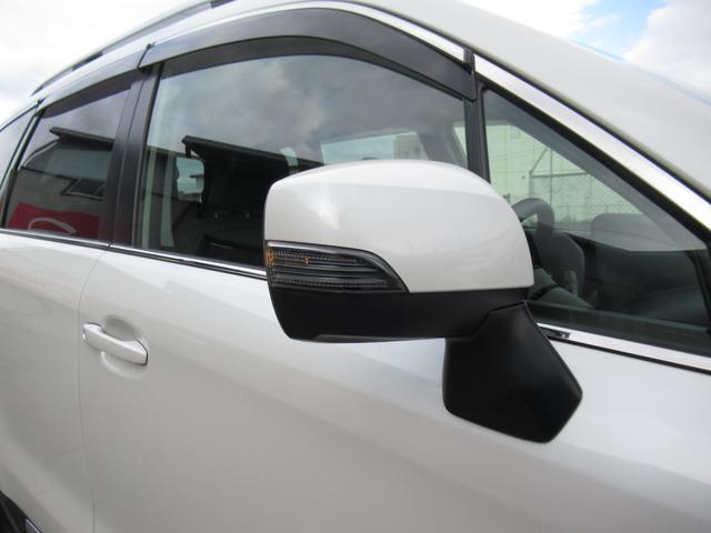 「スバル」「フォレスター」「SUV・クロカン」「茨城県」の中古車26