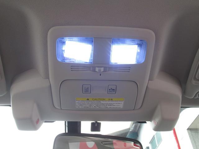「スバル」「フォレスター」「SUV・クロカン」「茨城県」の中古車48