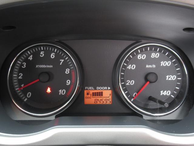「ダイハツ」「テリオスキッド」「コンパクトカー」「茨城県」の中古車35