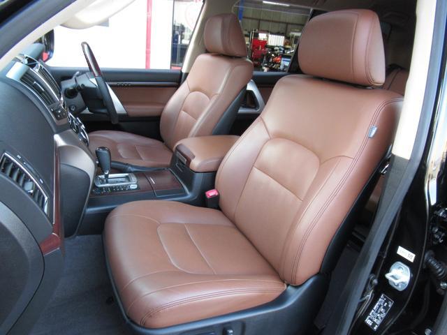 「トヨタ」「ランドクルーザー」「SUV・クロカン」「茨城県」の中古車7
