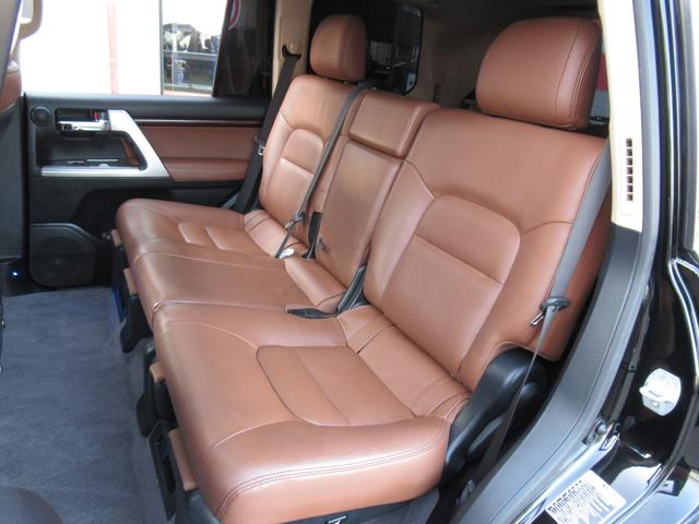 「トヨタ」「ランドクルーザー」「SUV・クロカン」「茨城県」の中古車8
