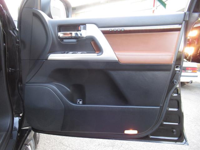 「トヨタ」「ランドクルーザー」「SUV・クロカン」「茨城県」の中古車14