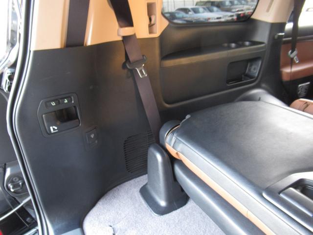 「トヨタ」「ランドクルーザー」「SUV・クロカン」「茨城県」の中古車19