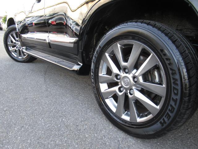 「トヨタ」「ランドクルーザー」「SUV・クロカン」「茨城県」の中古車20