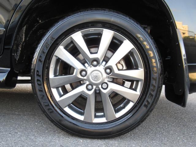 「トヨタ」「ランドクルーザー」「SUV・クロカン」「茨城県」の中古車21