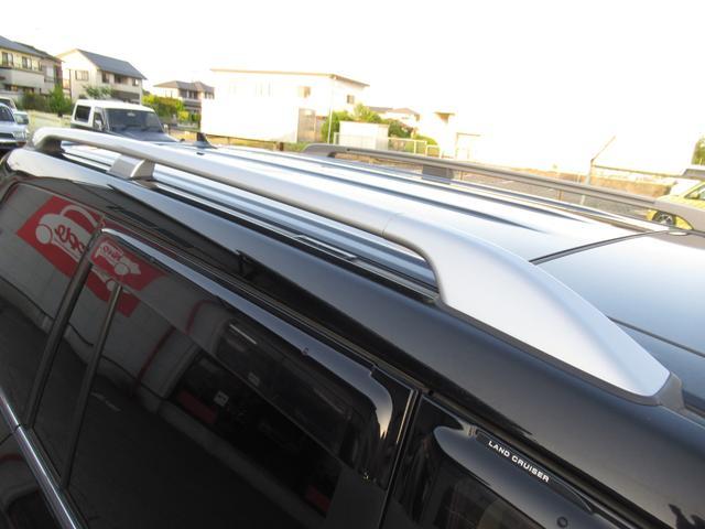 「トヨタ」「ランドクルーザー」「SUV・クロカン」「茨城県」の中古車27