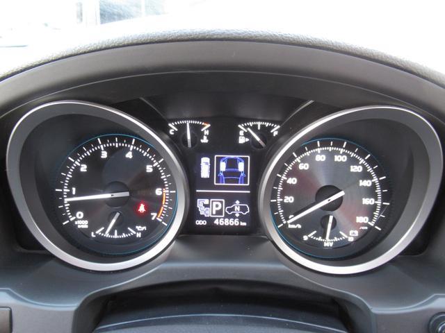 「トヨタ」「ランドクルーザー」「SUV・クロカン」「茨城県」の中古車37