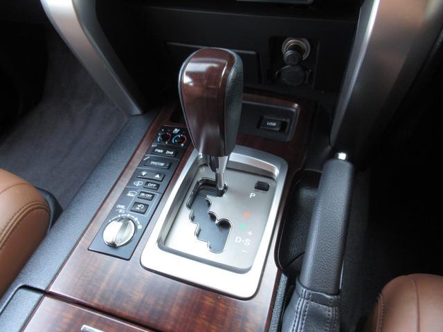 「トヨタ」「ランドクルーザー」「SUV・クロカン」「茨城県」の中古車48