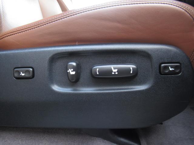 「トヨタ」「ランドクルーザー」「SUV・クロカン」「茨城県」の中古車55