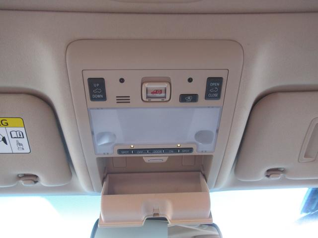 「トヨタ」「ランドクルーザー」「SUV・クロカン」「茨城県」の中古車60