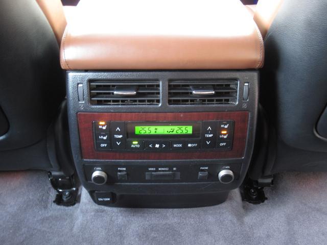 「トヨタ」「ランドクルーザー」「SUV・クロカン」「茨城県」の中古車63