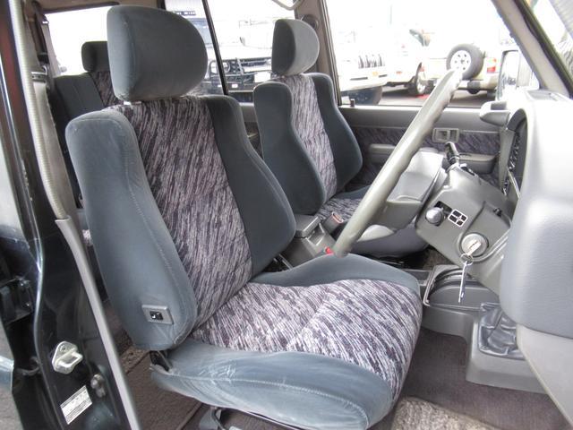「トヨタ」「ランドクルーザープラド」「SUV・クロカン」「茨城県」の中古車5
