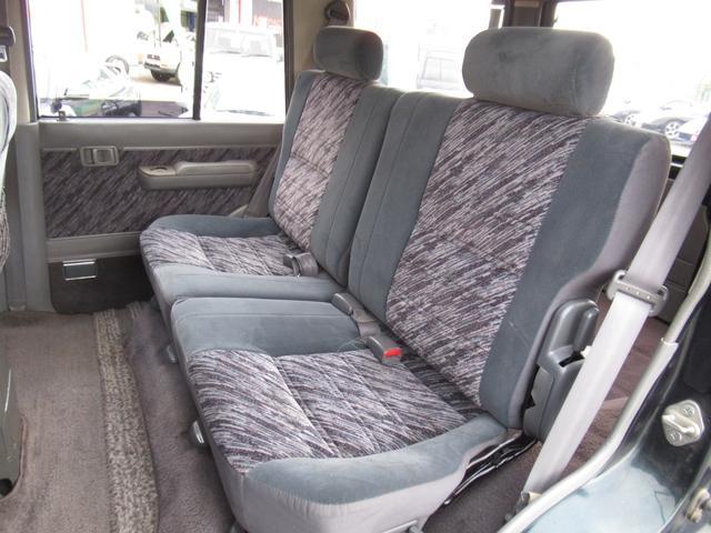 「トヨタ」「ランドクルーザープラド」「SUV・クロカン」「茨城県」の中古車8