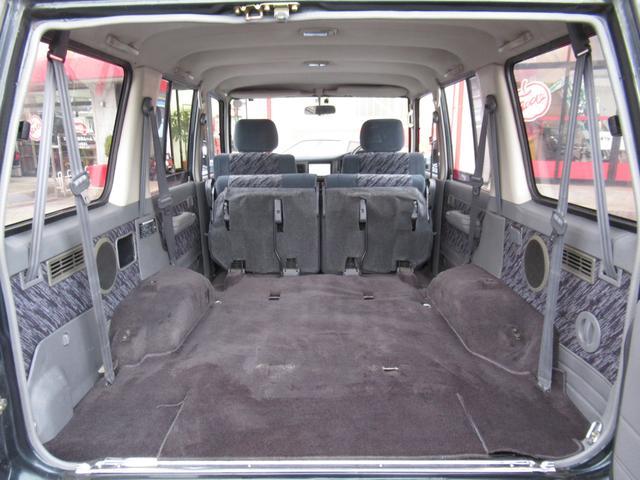 「トヨタ」「ランドクルーザープラド」「SUV・クロカン」「茨城県」の中古車10