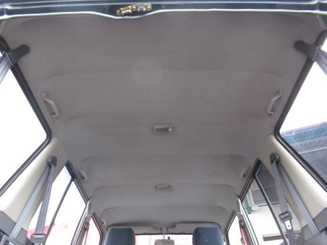 「トヨタ」「ランドクルーザープラド」「SUV・クロカン」「茨城県」の中古車11