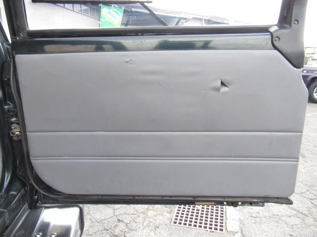 「トヨタ」「ランドクルーザープラド」「SUV・クロカン」「茨城県」の中古車15