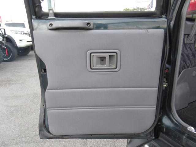 「トヨタ」「ランドクルーザープラド」「SUV・クロカン」「茨城県」の中古車19
