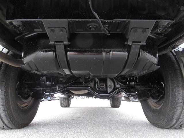 「トヨタ」「ランドクルーザープラド」「SUV・クロカン」「茨城県」の中古車24