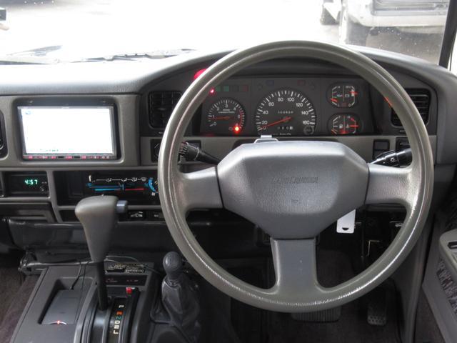 「トヨタ」「ランドクルーザープラド」「SUV・クロカン」「茨城県」の中古車32