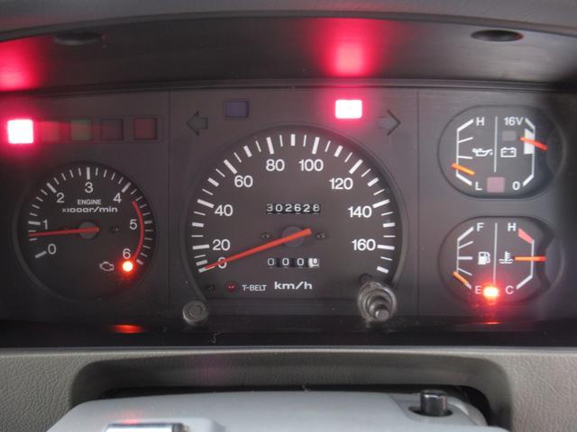 「トヨタ」「ランドクルーザープラド」「SUV・クロカン」「茨城県」の中古車33