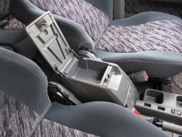 「トヨタ」「ランドクルーザープラド」「SUV・クロカン」「茨城県」の中古車39