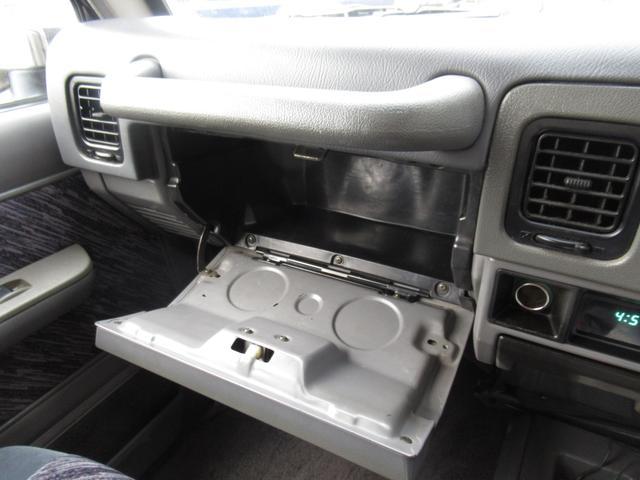 「トヨタ」「ランドクルーザープラド」「SUV・クロカン」「茨城県」の中古車40