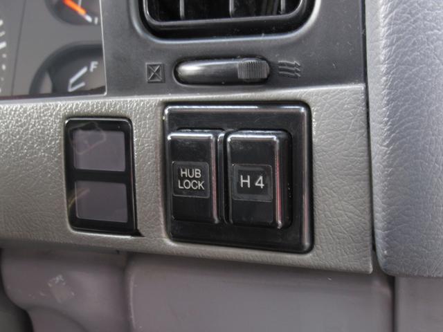 「トヨタ」「ランドクルーザープラド」「SUV・クロカン」「茨城県」の中古車42