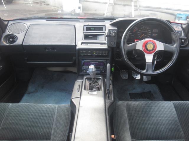 「トヨタ」「MR2」「クーペ」「茨城県」の中古車3