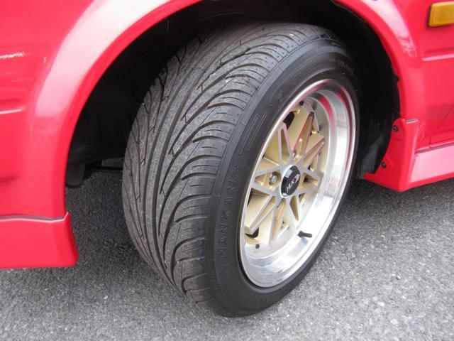 「トヨタ」「MR2」「クーペ」「茨城県」の中古車9