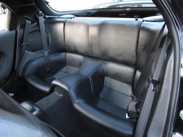 「マツダ」「RX-7」「クーペ」「茨城県」の中古車8