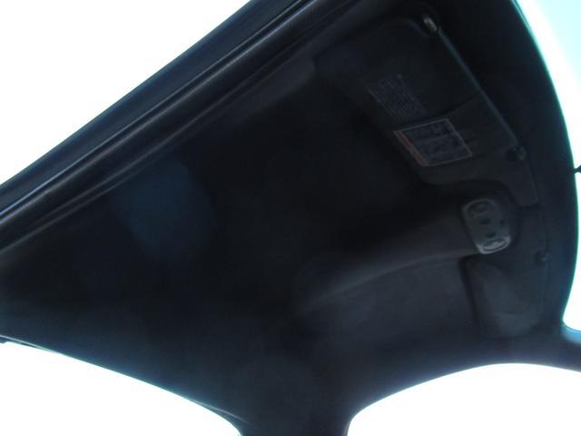 「マツダ」「RX-7」「クーペ」「茨城県」の中古車11