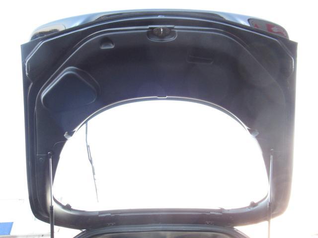 「マツダ」「RX-7」「クーペ」「茨城県」の中古車19