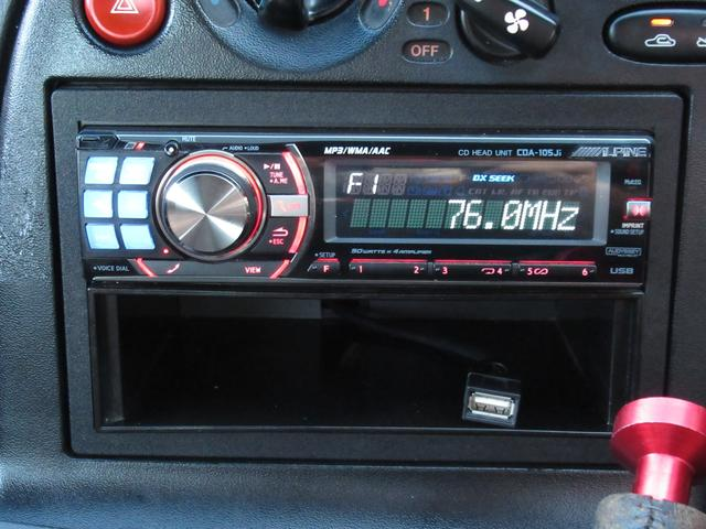 「マツダ」「RX-7」「クーペ」「茨城県」の中古車42