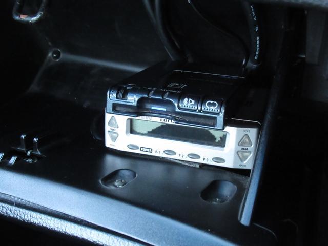 「マツダ」「RX-7」「クーペ」「茨城県」の中古車47