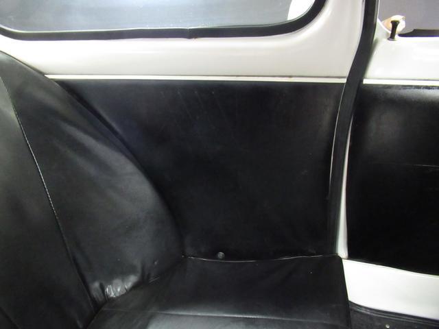 スポーティー 全塗装済 ユーザー買取車 2スト 4速MT タコメーター レザーシート 車庫保管(15枚目)