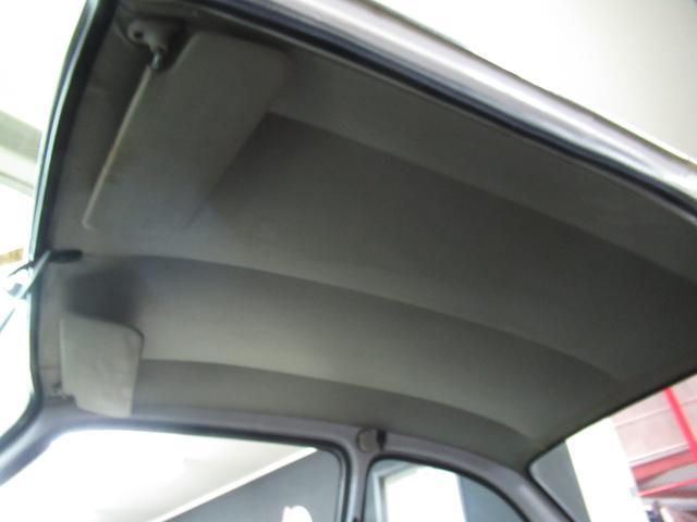スポーティー 全塗装済 ユーザー買取車 2スト 4速MT タコメーター レザーシート 車庫保管(16枚目)