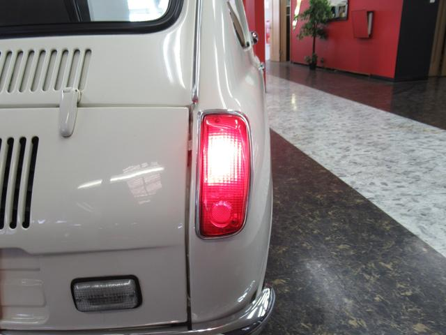スポーティー 全塗装済 ユーザー買取車 2スト 4速MT タコメーター レザーシート 車庫保管(29枚目)