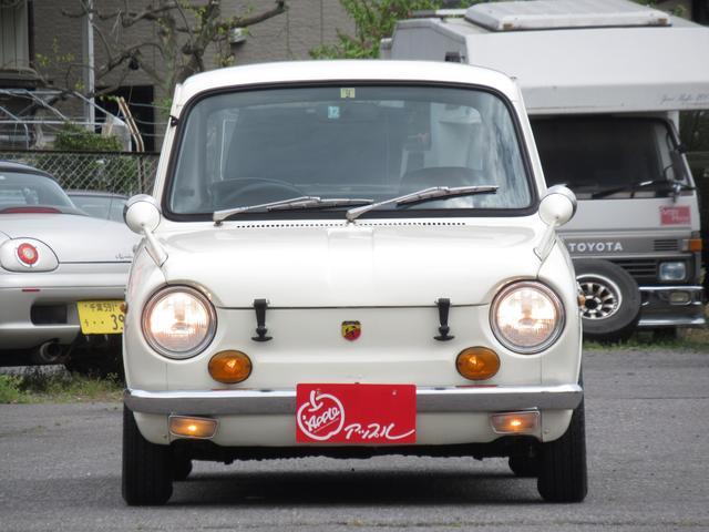 スポーティー 全塗装済 ユーザー買取車 2スト 4速MT タコメーター レザーシート 車庫保管(31枚目)