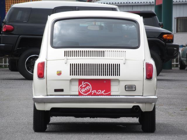 スポーティー 全塗装済 ユーザー買取車 2スト 4速MT タコメーター レザーシート 車庫保管(33枚目)