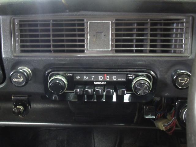 スポーティー 全塗装済 ユーザー買取車 2スト 4速MT タコメーター レザーシート 車庫保管(41枚目)